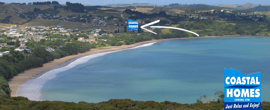 Coopers-Beach-NZ-showing-office
