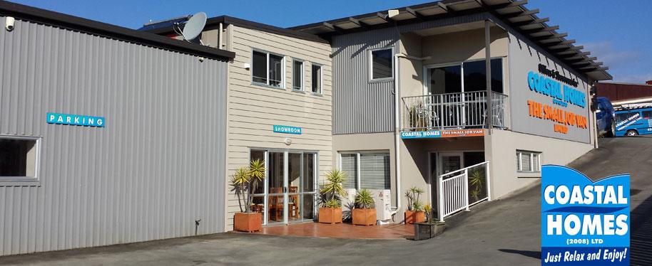 Coastal-Homes-headquarters-CoopersBeach